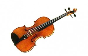 violin-clip-art-image_music003